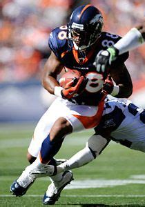1000+ images about nfl top 100 on pinterest | nfl, chicago