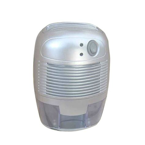 Compact Dehumidifier Home Depot Buy Compact Dehumidifier Price Size Weight Model Width