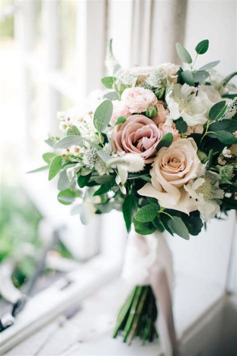 Flower Boutique For Wedding by 27 Trendy And Chic Wedding Bouquets Weddingomania