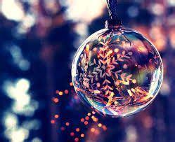 imagenes navideñas animadas tumblr navidad tumblr buscar con google navidad pinterest