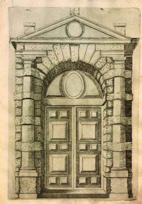 sebastiano porte rustic tuscan cooper hewitt smithsonian design museum