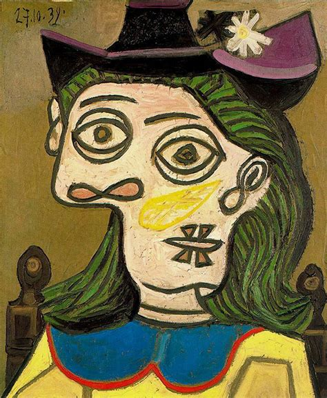 picasso portraits picasso google search picasso dora maar picasso and picasso paintings
