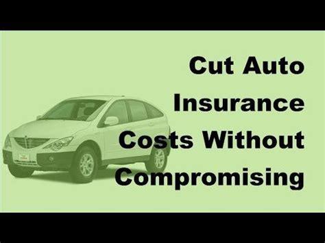 Comprehensive Car Insurance Calculator Comparison by The 25 Best Comprehensive Car Insurance Ideas On