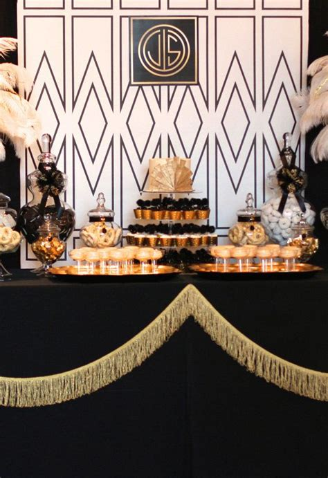 themes in the great gatsby pdf 27 best gatsby birthday party images on pinterest gatsby