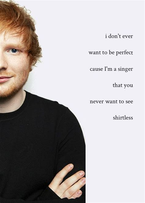ed sheeran perfect on repeat 1000 ideas about men back tattoos on pinterest vertical