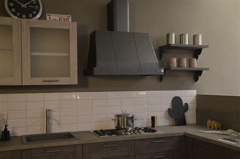 outlet cucine stosa cucina stosa cucine city scontata 40 cucine a