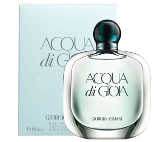 Parfum Di The Shop s best sellers s fragrance s perfume at perfumania