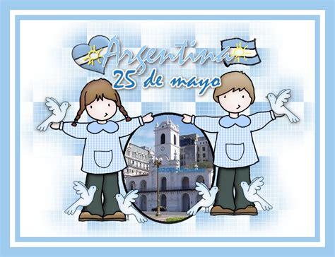 im 225 genes de tarjetas poemas para el 25 de mayo el rincon de la infancia 25 de mayo poesia aroma de el magazin de