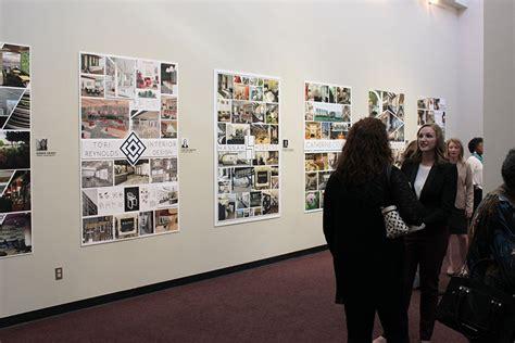 Interior Design For Seniors by Interior Design Program News