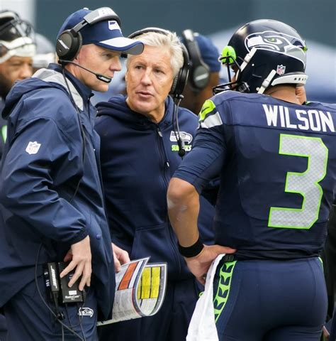 head couch seahawks oc darrell bevell a candidate for head coaching