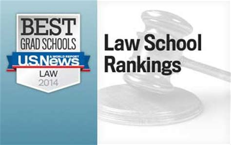 Us News And World Report College Rankings 2014 Mba by Us News World Report School Rankings A Edged
