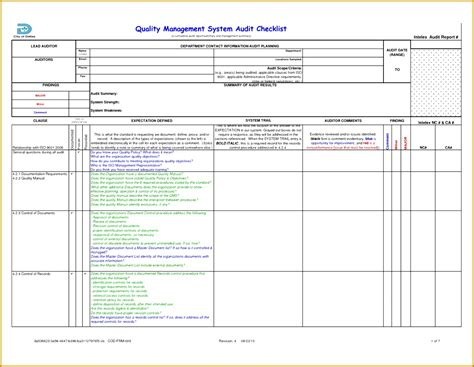 Compliance Report Format For Banks