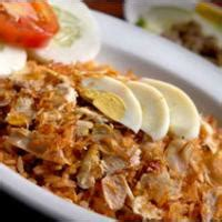 Minyak Goreng Ikan Dorang Spesial resep ikan dorang minyak goreng surabaya