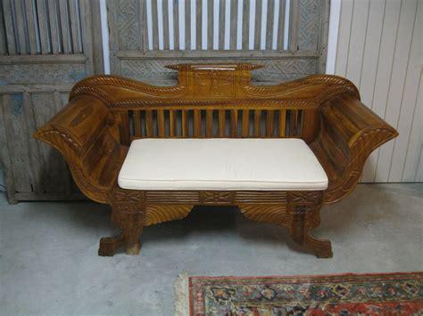 balinese furniture balinese furniture vespas
