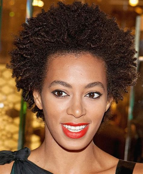 which older pam or twa african american short natural hairstyles for women 2017