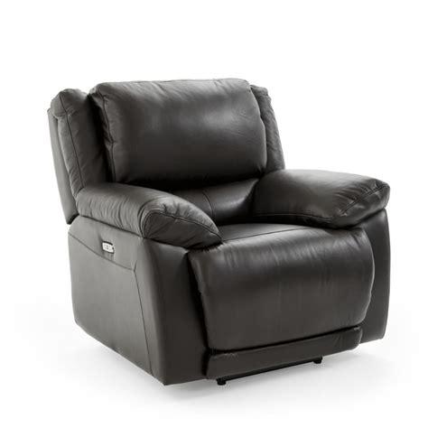 futura leather recliner futura leather e1358 e1358 319 1295h dk brn casual