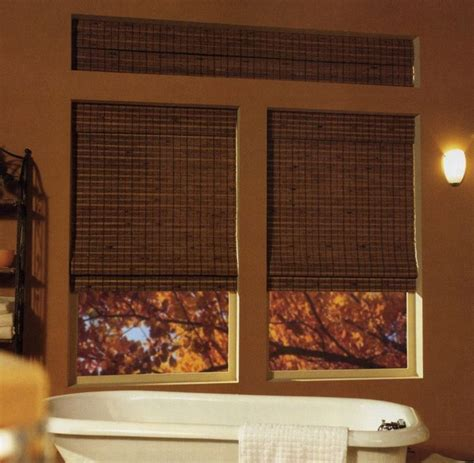 window blinds technology window blinds technology 28 images latest technology