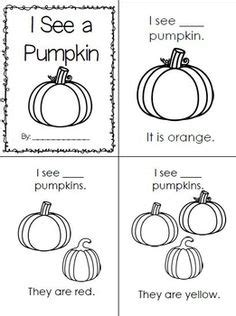 pumpkin counting coloring pages do a dot worksheets and printable worksheets on pinterest