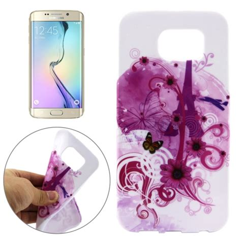 Mercury Goospery Jelly Samsung Galaxy A7 2016 A710 Hitam sunsky for samsung galaxy s7 edge g935 butterfly and