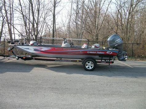 boat rod transport holders rod transport holders on boat