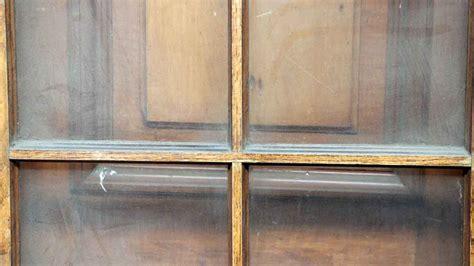 10 Panel Glass Interior Door 10 Panel Glass Interior Door Rustic 10 Lite P B Interior Solid 1 Panel Ig Glass Door