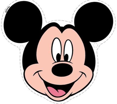 hola chiquita imagenes fotos de la cara de mickey mouse buscar con google