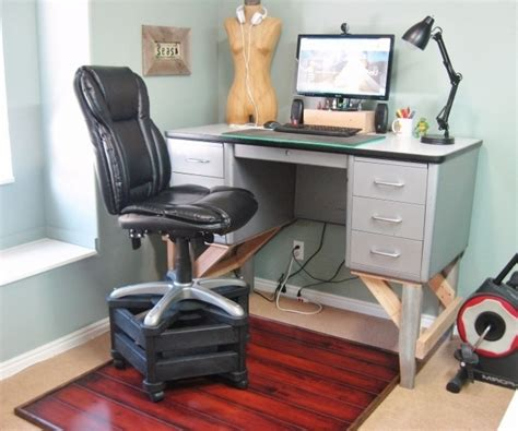 standing desk for tall person best 70 tall office chairs for standing desks design