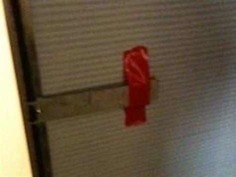 Broken Closet by Broken Closet Door Picture Of La Quinta Inn Suites Big