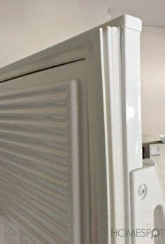 Steam Cleaner For Curtains And Blinds 1000 Images About Energy Efficiency On Pinterest Energy