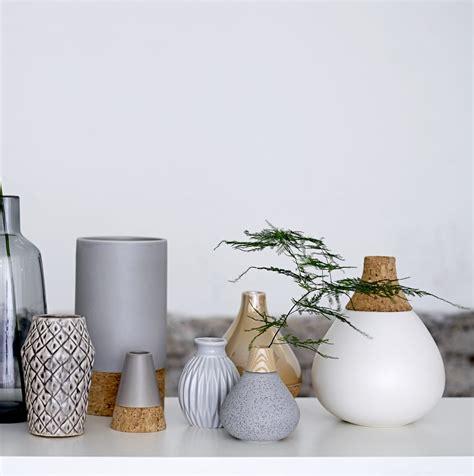 bloomingville le design vase bloomingville les gifts