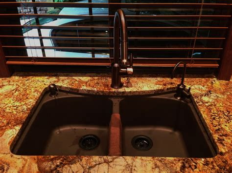 problems with granite sinks low cost kitchen cabinets low cost kitchen cabinets