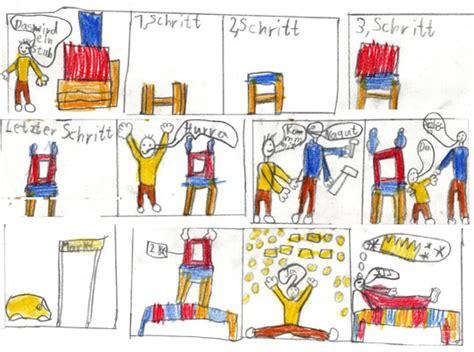 stuhl comic stuhl comic tesoley