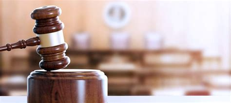Scottsdale Criminal Court Records Scottsdale City Court Criminal Lawyers In Scottsdale