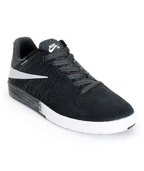 paul rodriguez shoes nike sb paul rodriguez citadel skate shoes at zumiez pdp