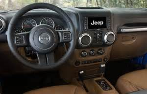 jeep wrangler 2017 release date powertrain and