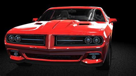 Auto Tuning 2015 by Car Mechanic Simulator 2015 Visual Tuning On Steam