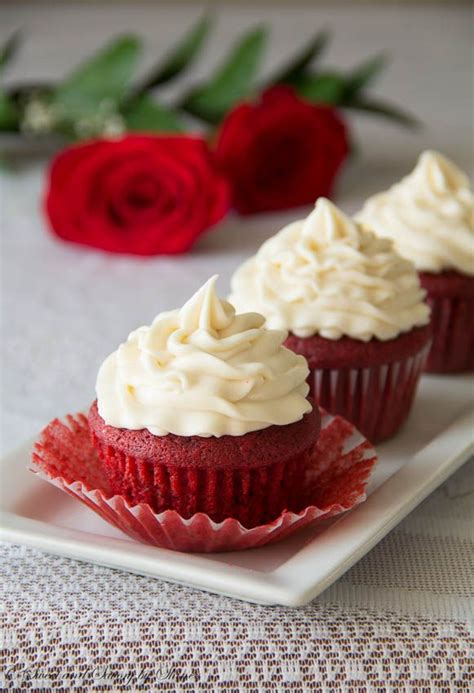 25 best ideas about gourmet cupcakes on pinterest sweet cupcakes easy cupcake recipes and
