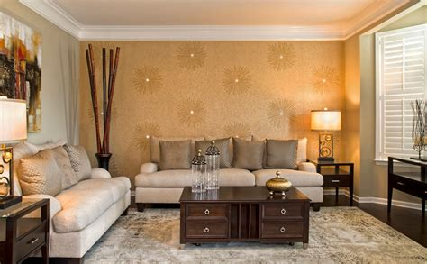 Sofa Ruang Tamu Moden innovative bamboo sticks look other metro transitional living room decoration ideas with area