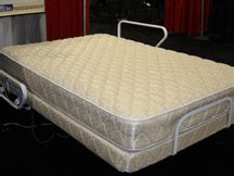 electropedic beds pictures adjustable beds pics electric bed pictures