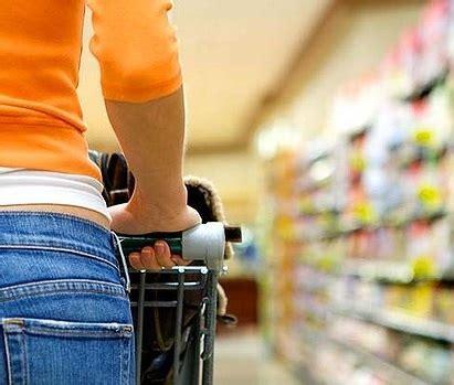 understanding food labels | wake up world