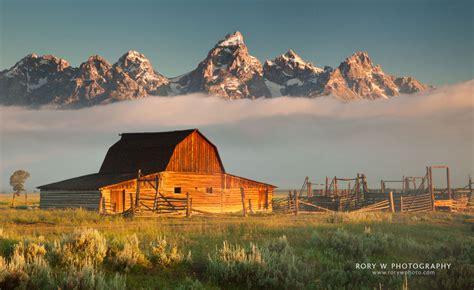 utah landscape utah ogden valley landscape photography by rory wallwork