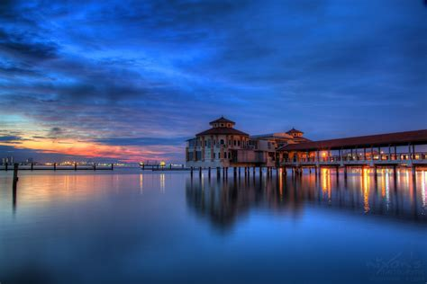 Asia Holiday Guide: Penang Fun Guide   A Paradise In Malaysia