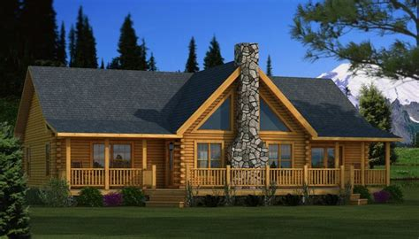 log home design tool 77 best dream homes images on pinterest architecture home plans and country homes