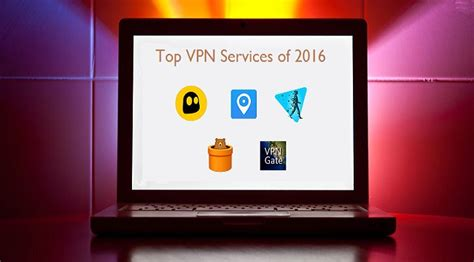 best free vpn service free vpn services 2016 comparison and review