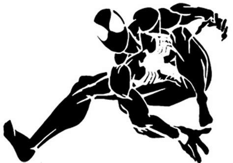 help me with a spider man tattoo spider man comic vine