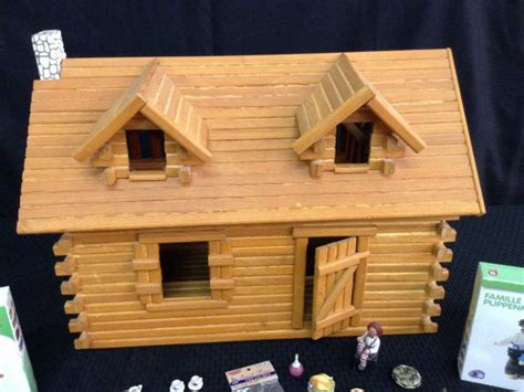 log cabin doll house log cabin doll houses 28 images small wooden log cabin doll house scale one inch