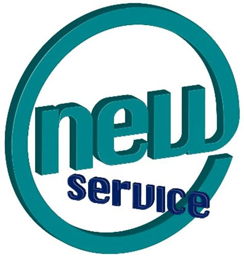 we want to give you better services.new and improved