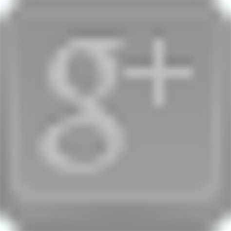 google images public domain google plus icon free images at clker com vector clip