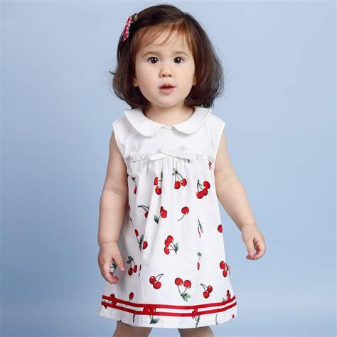 summer dresses for 29 yrs old 2016 cute baby girl dress summer dress for 1 year girl