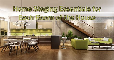 new home essentials meaningful spaces essentials for your house 28 images parkson home